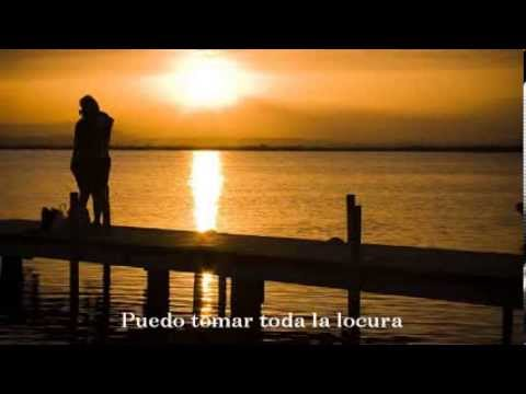 The Carpenters - I Won't Last A Day Without you - (Subtitulos en español)