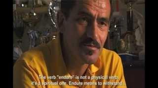 Documentare: Yiannis Kouros – forever running