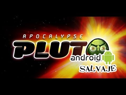 Baby Vs Apocalypse Android