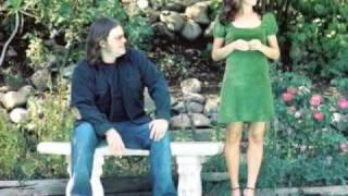 Susanna Hoffs & Matthew Sweet - Couldn't I Just Tell You