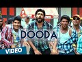 Dooda Official Video Song | Doo