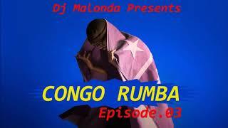 RUMBA MIX 2018 by Dj Malonda ft Fally Ipupa | Koffi Olomide | Ferre Gola | Papa wemba | Madilu