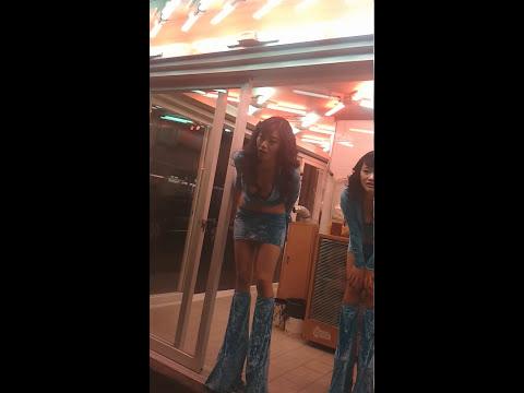 韓国人売春婦-->Korean prostitutes [9: