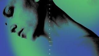 ИСАЙЯ - В ноль (Премьера трека, 2019)