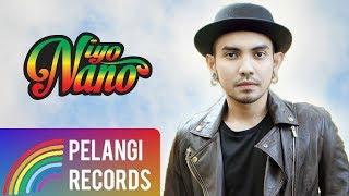 Gambar cover Pop - Niyo Nano - Bunga Cintaku (Official Lyric Video) | Soundtrack Anak Langit