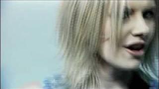 "Melanie Doane - ""Back To L.A."" (Video Mash Up)"