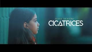 """CICATRICES 💔 Elias Ayaviri """" i'm sad """" (TRAP/RAP TRISTE )"""