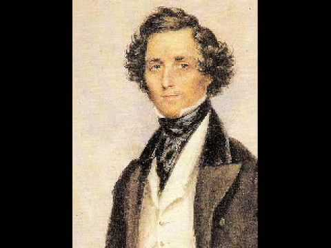 Wedding March (Song) by Felix Mendelssohn