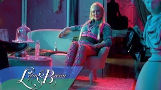 Lepa Brena   Carica   (Official Video 2016)