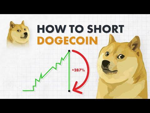 Bitcoin pelnas sito ufficiale