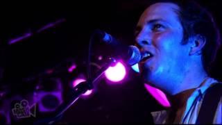 Faker - Radio Lies (Live in Sydney) | Moshcam