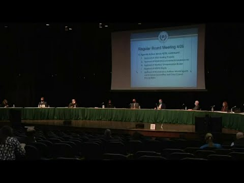 Board passes resolution to revise quarantining rules at Grosse Pointe Public Schools