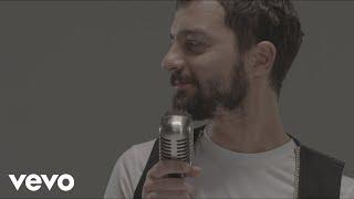 Mehmet Erdem - Aşkımız Bitecek (Official Music Video)