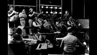 Peter Herbolzheimer Rhythm Combination & Brass - My kind of sunshine [Jazz-Funk, MPS, 1972]