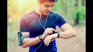 Cardio that burns the most calories