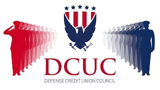 DCUC – Who We Are & What We Do