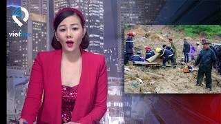 VIETLIVE TV ngày 01 01 2019