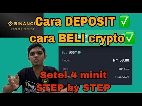 Crypto trading excel foaie de calcul