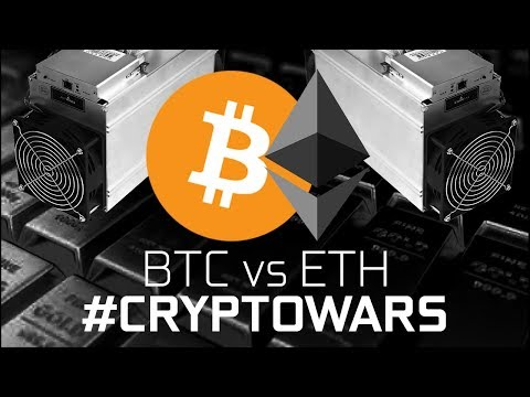 Python bitcoin trading bot