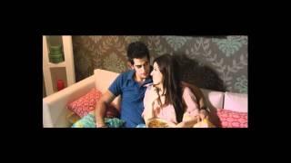Le Chalo (Song) - Tutiya Dil