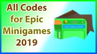 Fortnite error code 0014 | Fortnite: Battle Royale  2019-03-28