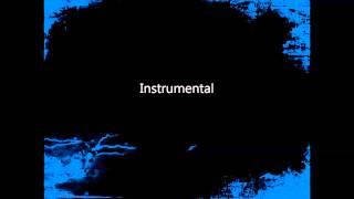 Chevelle Bend The Bracket (Lyrics)