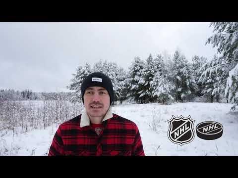 Догоню и обгоню я бука ... Рейнджерс - Айлендерс Прогноз ставка на НХЛ. 14.01.2020