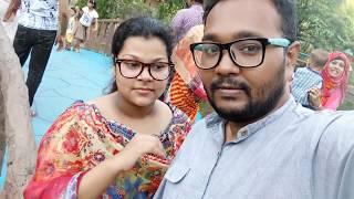 Ovi & Sukanya Fast 720p30
