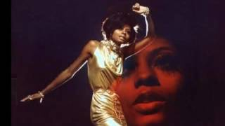 "Diana Ross ""Reach Out I'll Be There"" My Extended Version!"
