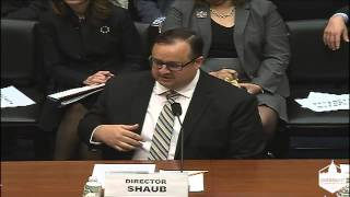 Chairman Chaffetz Q&A - Merit Systems Protection Board, Office of Government Ethics...