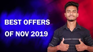 Rangoli Good News, Amazon Loot Offers, Official Meetup, Paytm Free Recharge Offer, Best Offers 2019