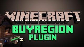 Plotme Minecraft Bukkit Plugin Eine Welt Voller - Minecraft wiki spielerkopfe