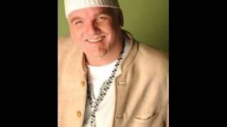 Cheerio   DJ Oetzi