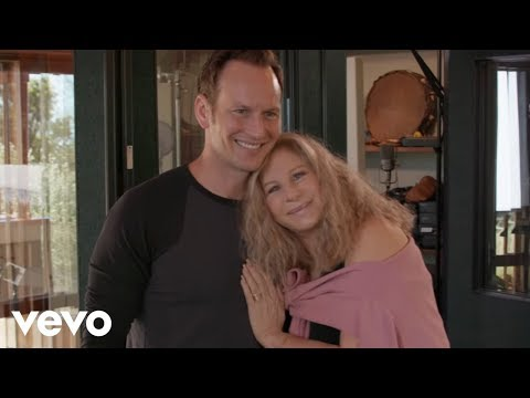 Loving You Lyrics – Barbra Streisand