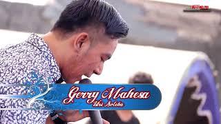Gerry Mahesa   Istri Soleha, New Pallapa Live WBC Banget   Kudus