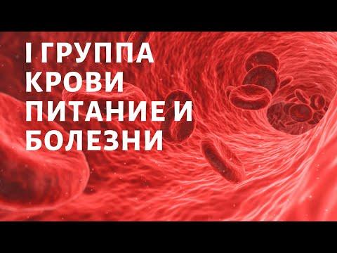 1 группа крови. ПИТАНИЕ И БОЛЕЗНИ. Влияние питания на здоровье человека. Питание по группе крови