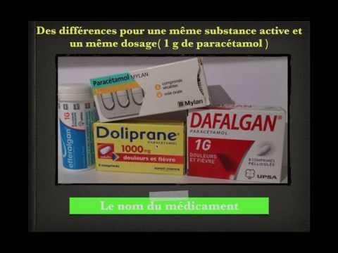 Prostamol effet secondaire uno
