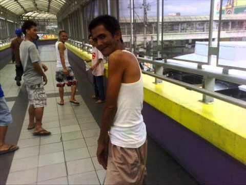 Kung paano sa alisin ang amoy ng sibuyas mula sa buhok pagkatapos ng isang mask na may mga sibuyas