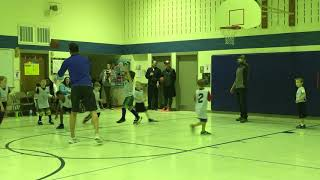 """Midwest Athletics and Sports Alliance LLC (""""MASA"""") teams up with Omaha YMCA for """"Get A Kid Into The"""