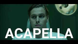 5 Seconds Of Summer   Teeth (Acapella)