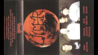 ULCER (USA/FL) Demo 1996 [FULL DEMO]
