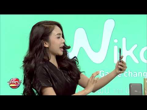 รีวิว smartphone Wiko robby2