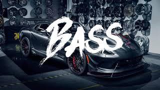 Топ Музыка в машину 2018 ♫ Новая Клубная Музыка Бас ♫ Лучшая электронная музыка 2018