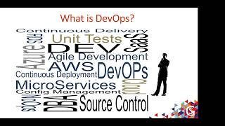 DevOps and the Data Professional by Hamish Watson