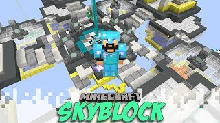 One Of My Favorites - Skyblock Season 2 - EP20 (Minecraft Video)