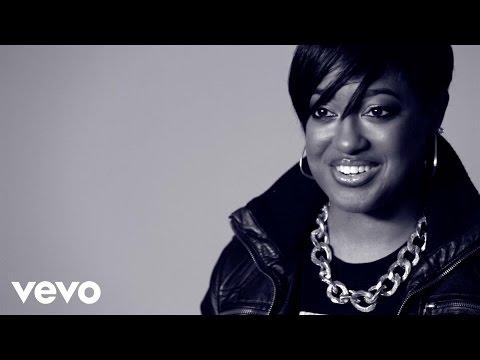 Rapsody - Rhyme and Reason: Complexion (A Zulu Love)