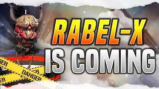 MENA SERVER@WHITE444 YT  AND@Rabel XX  Is here!!!!❤❤❤🔥🔥😍