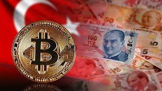 Gantikan Dollar Sebagai Alat Tukar..Turki Akan Gunakan Mata Uang Lokal Dalam Perdagangan Negara