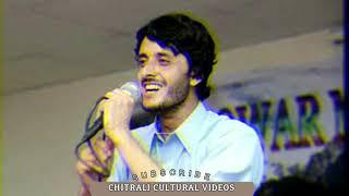 Chitrali Cultural Videos - Thủ thuật máy tính - Chia sẽ kinh