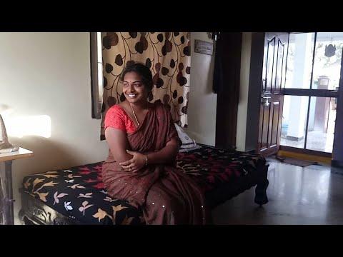 #ఈరోజు vlog#మంగళవారం mng ఎన్నోపనులు వామ్మో...☺#Birthday celebration#indian women mrng vlog